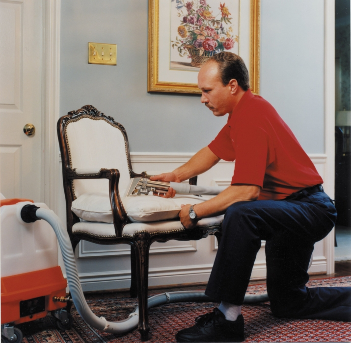 Roto Static West Mississauga Carpet Cleaning Mississauga