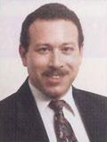 Franchise Owner Profile: Larry and Teresa Lavine - large_1347982356